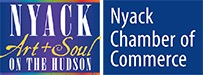 Nyack Chamber of Commerce Logo